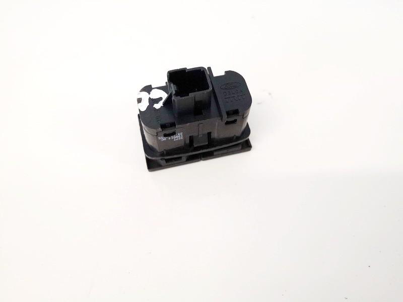 Bagazines atidarymo mygtukas Jaguar XF 2008    2.7 3S7T19B514AC
