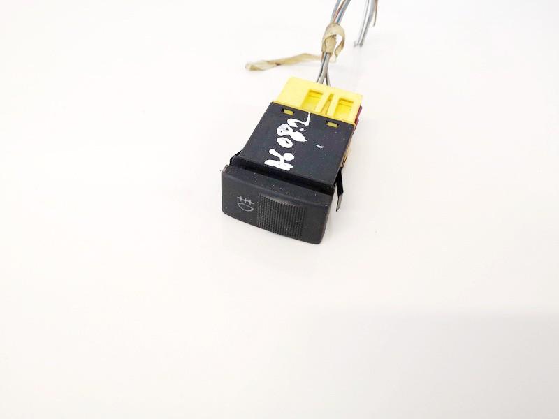 Ruko zibintu valdymo mygtukas Audi A4 1996    1.9 4D0941563