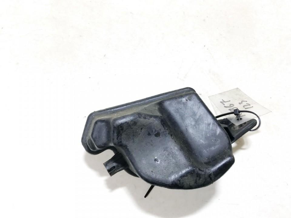 Alsuoklis Ford C-MAX 2004    1.6 649508680