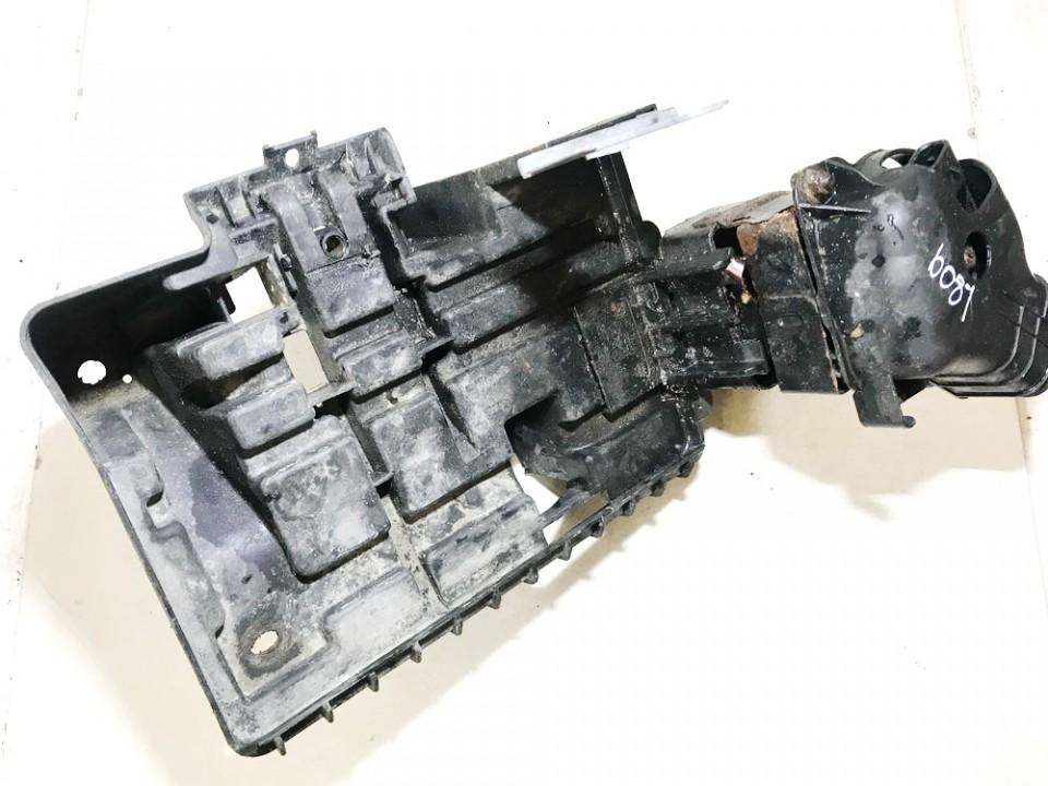 Battery Hold Down Opel Meriva 2005    1.7 13167332