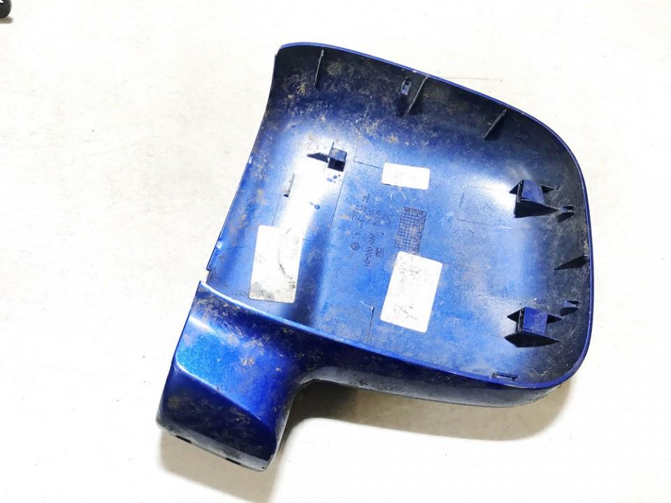 Duru veidrodelio dangtelis P.K. (priekinis kairys) Volkswagen Caddy 2014    2.0 7e2857527a