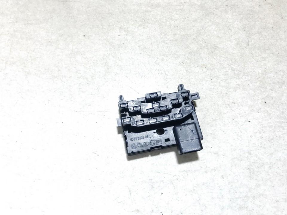 Steering Wheel Angle Controller Sensor Volkswagen Jetta 2008    2.0 1k0959654