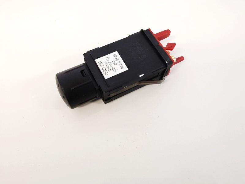 ESP mygtukas Audi TT 2003    1.8 8n0927134