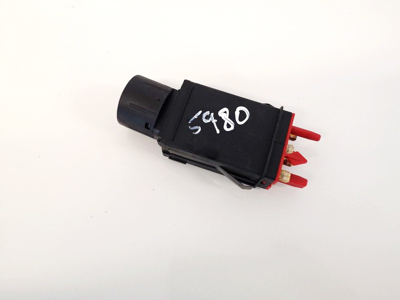 ESP mygtukas Audi TT 2004    1.8 8n0927134