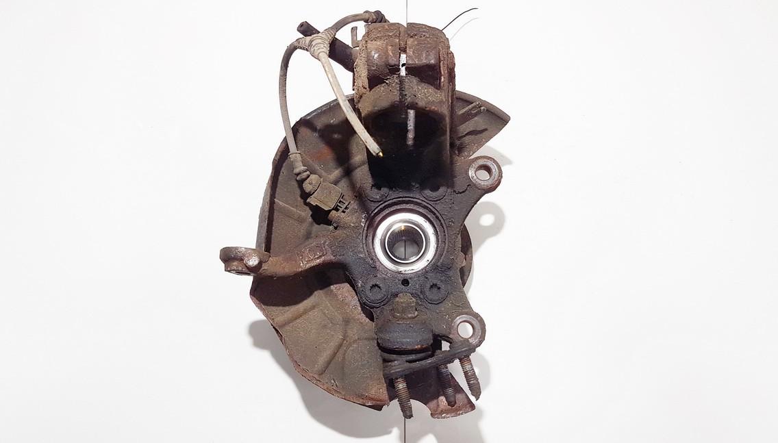Stebules kronsteinas P.K. Volkswagen Scirocco 2014    2.0 used