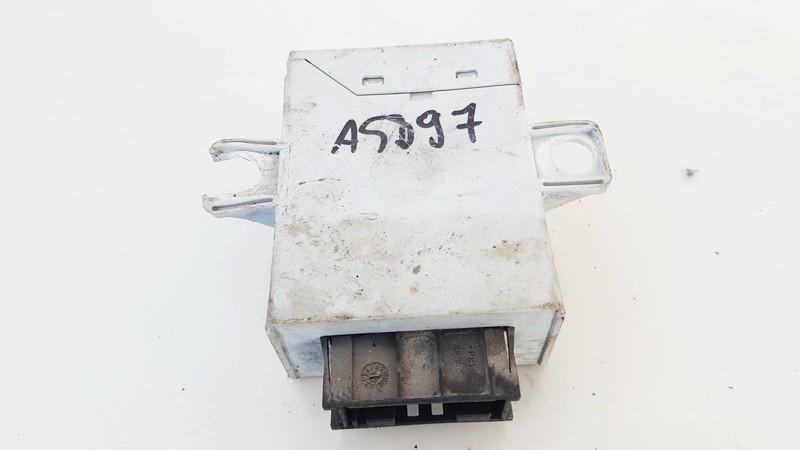 Immobiliser ECU BMW 5-Series 2000    3.0 61356905667