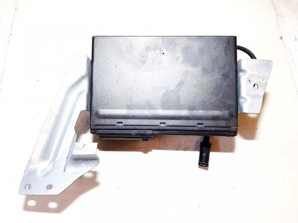 CD changers Audi TT 2004    1.8 8n8035111a