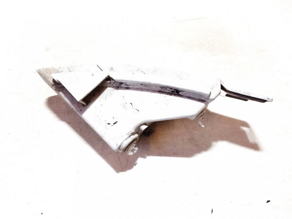 Ford  Kuga Bamperio laikiklis G.K.