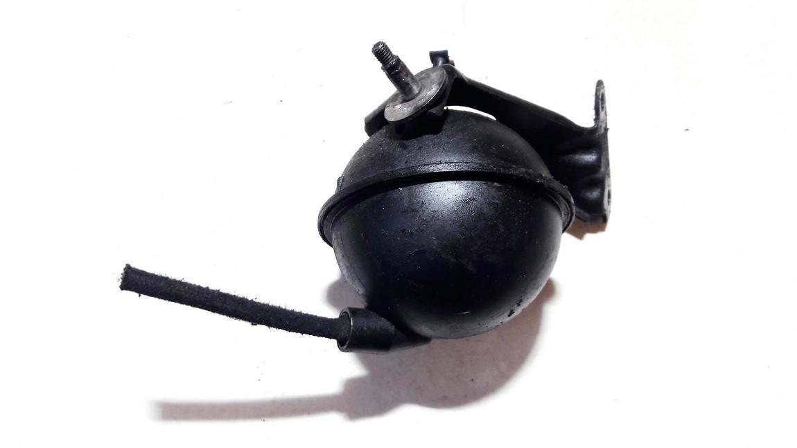 Vacuum tank (Reservoir) Volkswagen Golf 1999    1.9 used