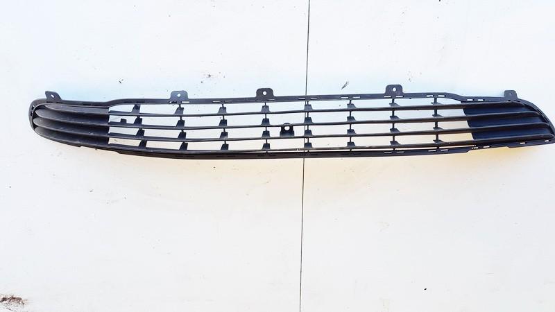 Bamperio groteles vidurines Opel Zafira 2002    2.0 90580632