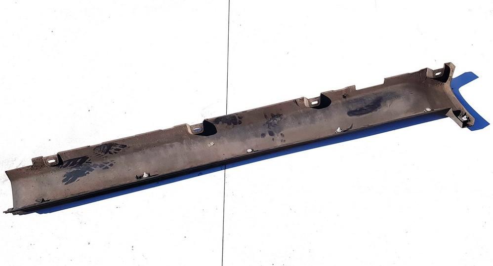 Plastmasinis slenkstis kairys Ford Kuga 2009    2.0 8v41s10155ac