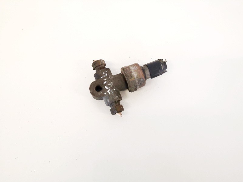 Brake Power Regulator Volvo V70 2004    2.4 3524132