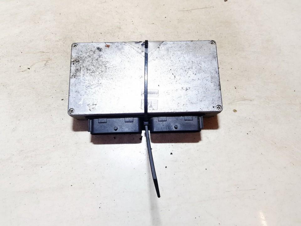 Duju kompiuteris Audi A3 1996    1.8 67r014862