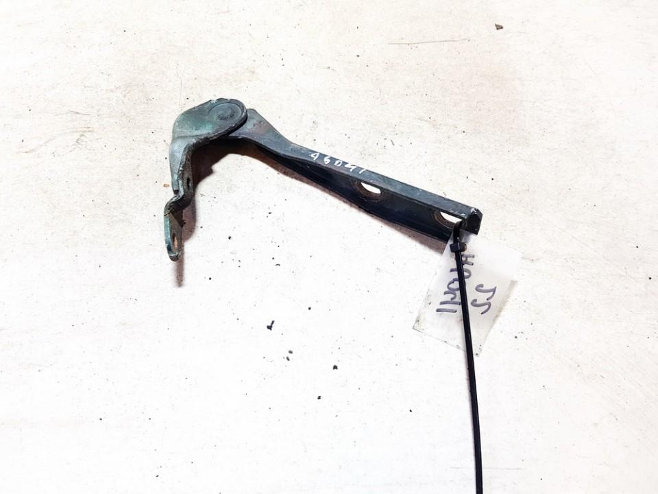 8l0823302a used Kapoto vyris P.D. Audi A3 1996 1.8L 9EUR EIS01041006