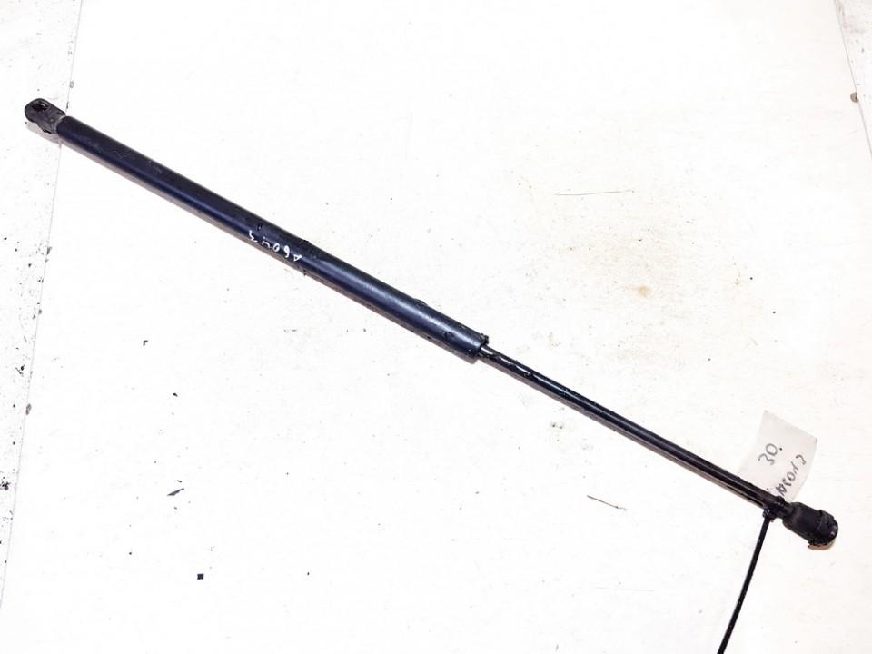 Kapoto amortizatorius Citroen Xsara 1998    1.4 gs601123516