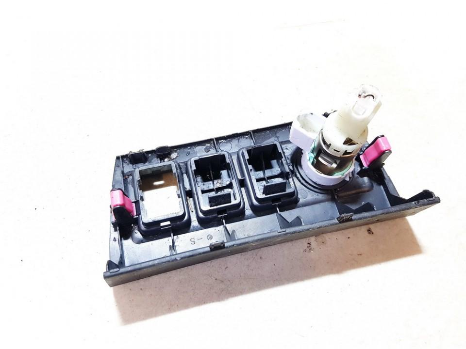 Cigarette lighter cover assembly Toyota RAV-4 2010    2.2 5544942011