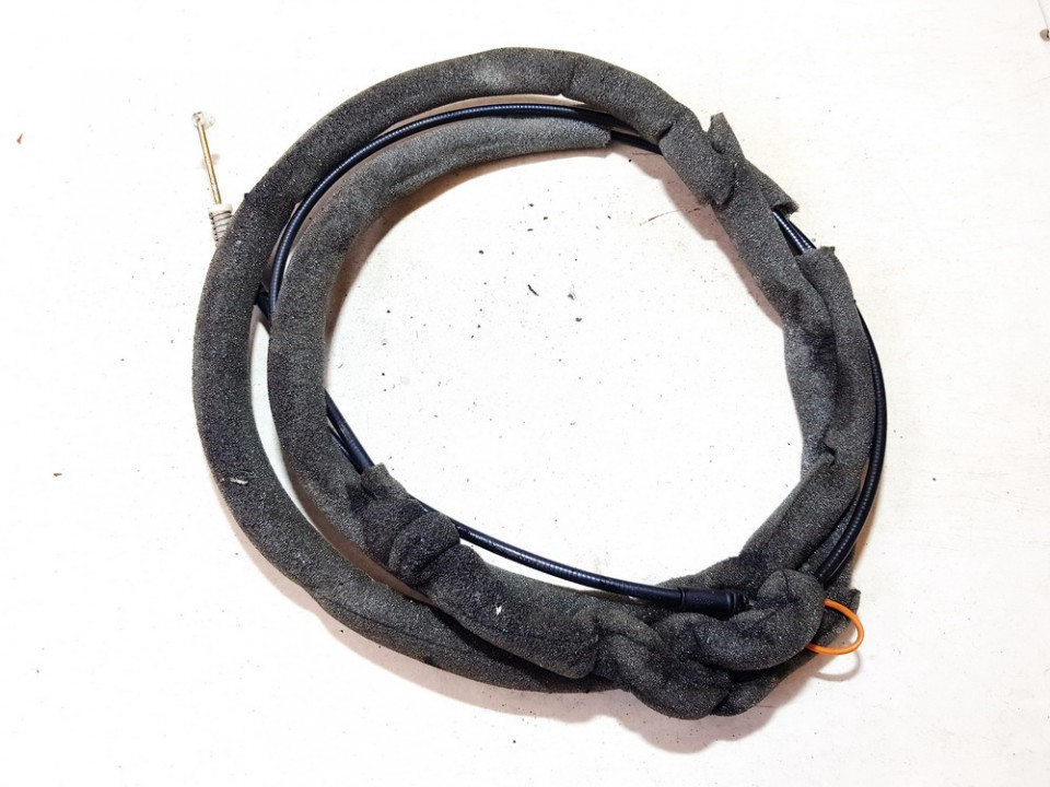 Cable Audi TT 2004    1.8 8n8827531b