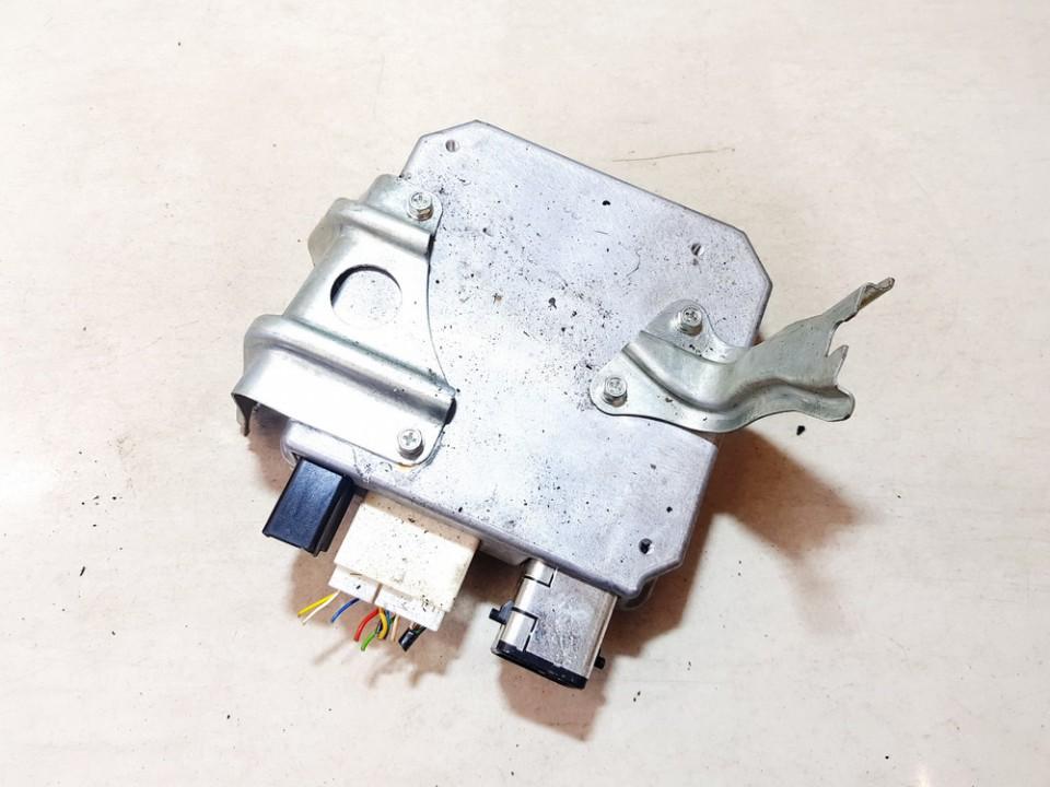 Power Steering ECU (steering control module) Toyota RAV-4 2010    2.2 8965042060