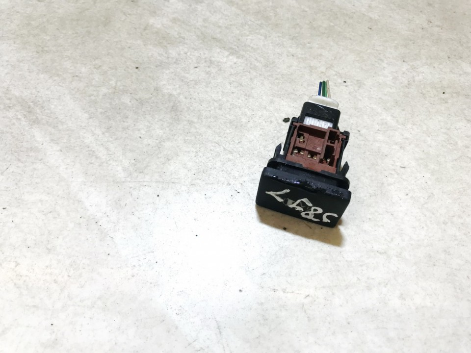 Sukibimo valdymo mygtukas Toyota RAV-4 2010    2.2 used