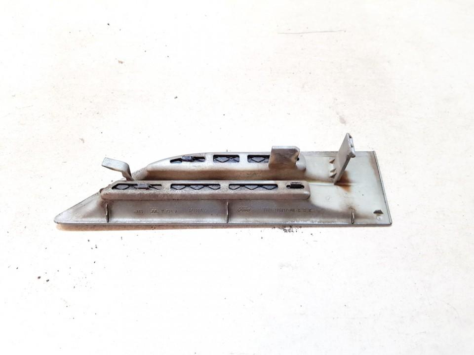 Sparno moldingas P.K. Ford Kuga 2009    2.0 8v4116c217