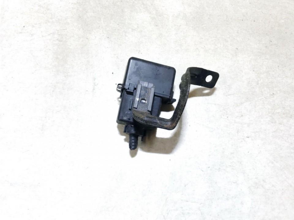 Connector Kia Ceed 2011    1.6 mg632867