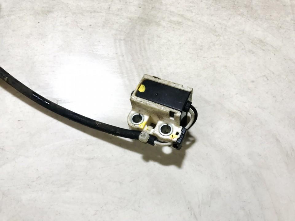 Kapoto atidarymo signalizacijos jutiklis Toyota RAV-4 2010    2.2 2091r06