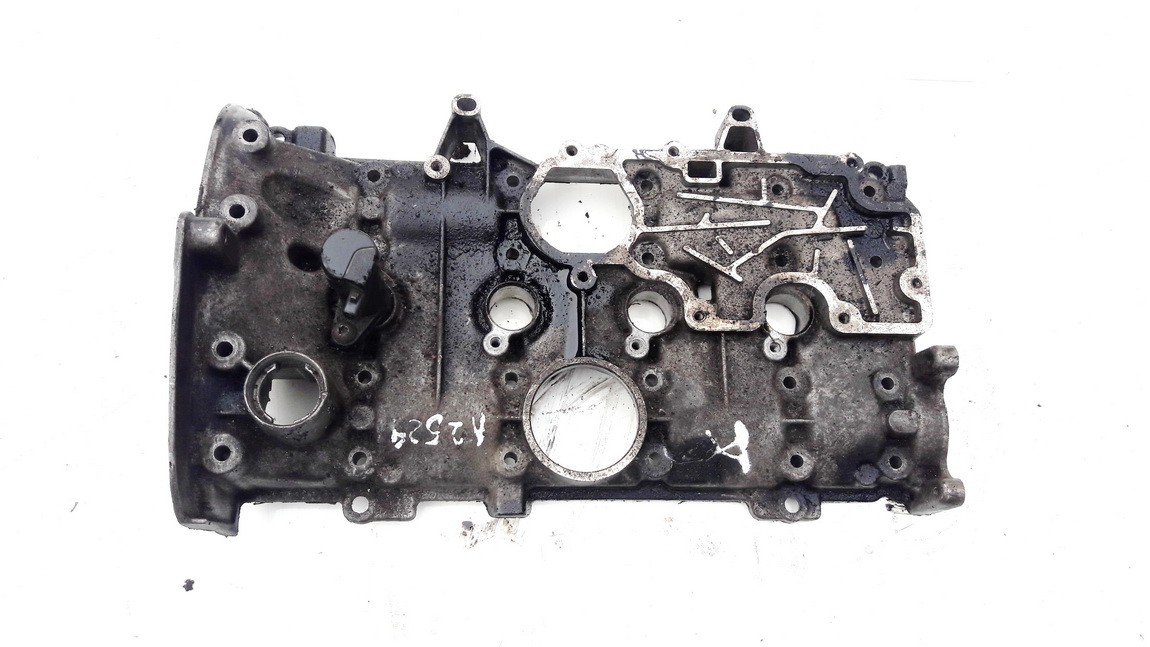 Voztuvu dangtelis Renault Megane 2001    1.6 7700600530