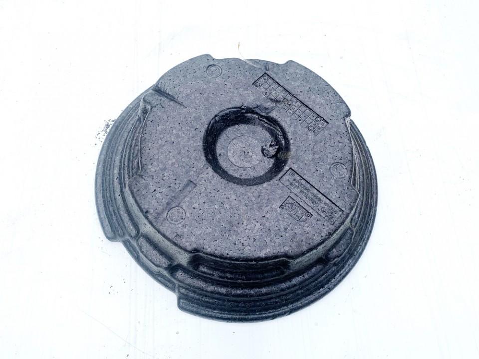 Tool kit Kia Ceed 2011    1.6 091491h000