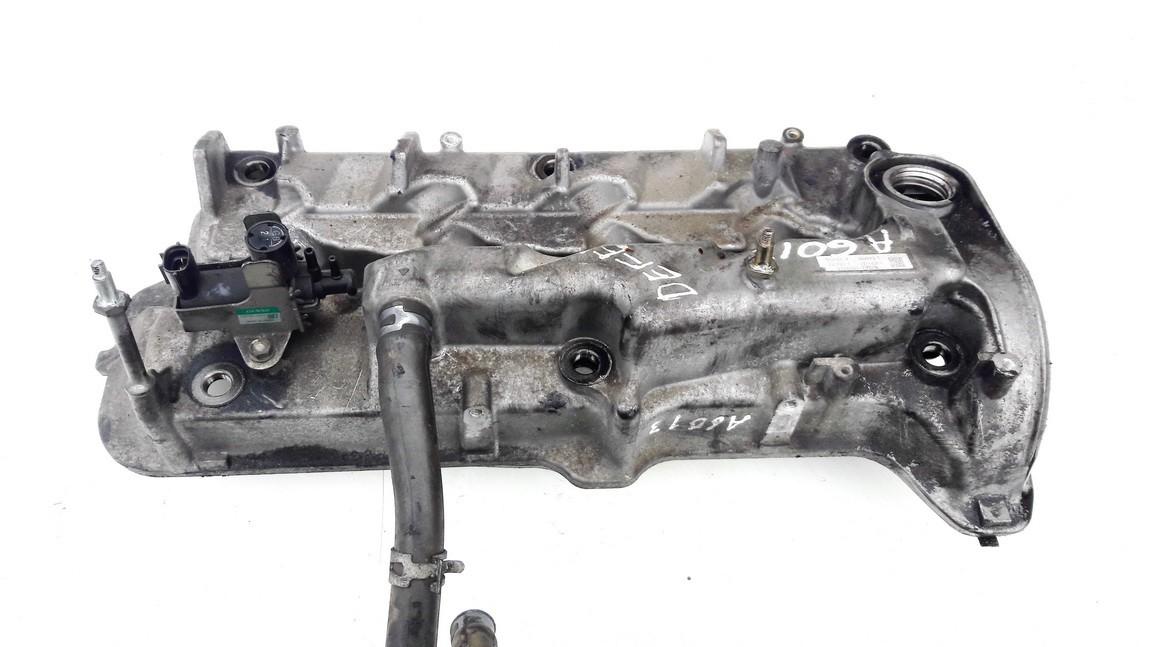 Voztuvu dangtelis Honda CR-V 2006    2.2 n22a21009128