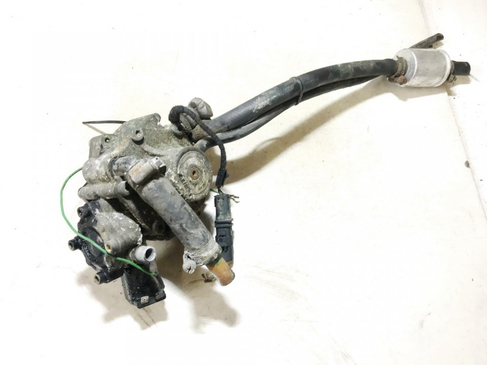 Lpg Gas Reducer Audi A3 1996    1.8 used