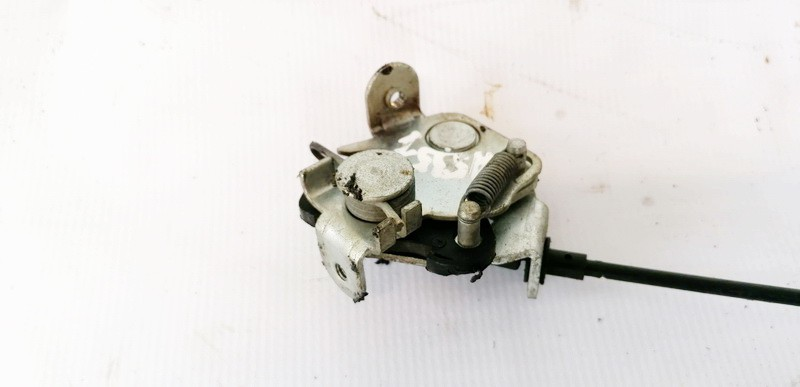 Sedynes spyna Mercedes-Benz C-CLASS 1996    2.2 2029290158