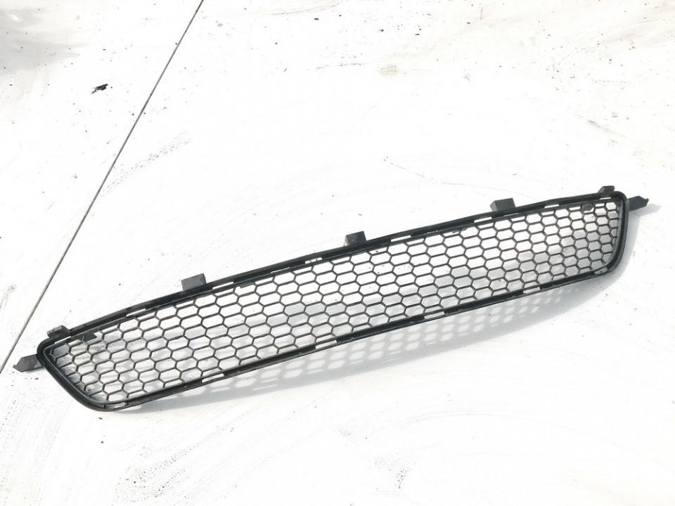 Bamperio groteles vidurines Lexus IS - CLASS 2006    2.2 5311253010