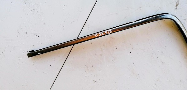 Duru stiklo juostele G.K. Mercedes-Benz C-CLASS 1996    2.2 USED