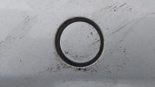 Bamperio parktronikai P. Mercedes-Benz CLC-CLASS 2009    2.2 used