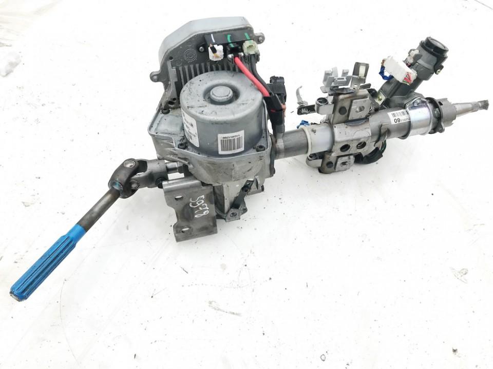 Elektrinis vairo stiprintuvo siurblys Kia Ceed 2011    1.6 1h56300960