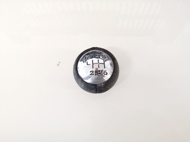 Begiu perjungimo rankena (svirties burbulas) Peugeot 407 2004    2.2 USED