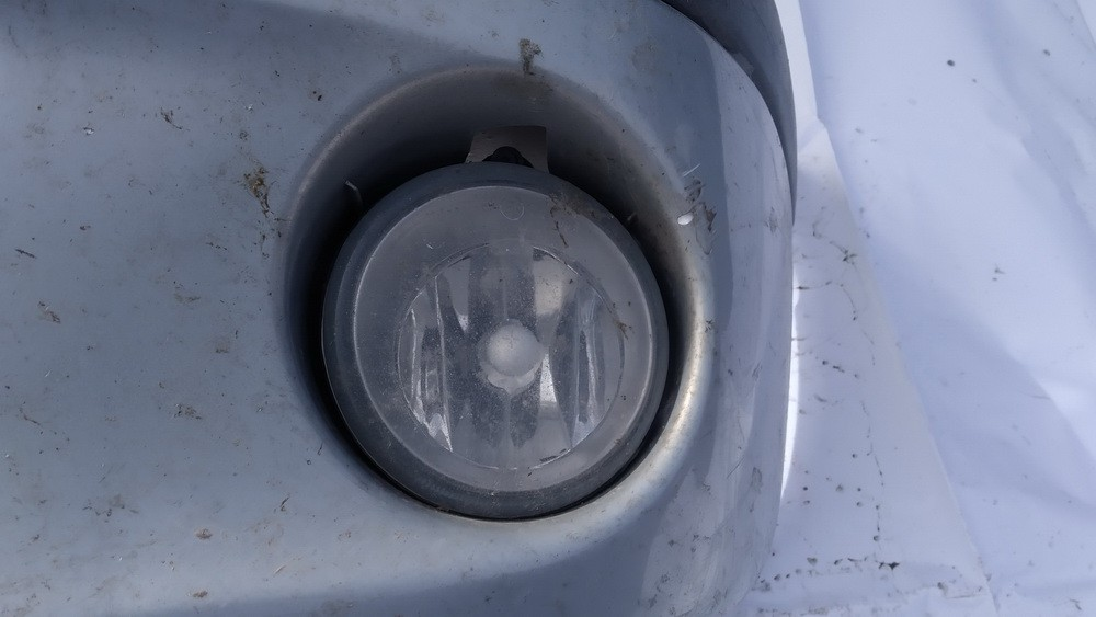 Ruko zibintas P.K. Renault  Scenic