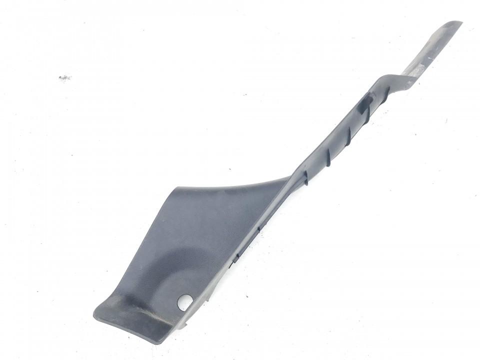 Vidinio slenkscio apdaila G.K. Peugeot 307 2004    2.0 9638934277