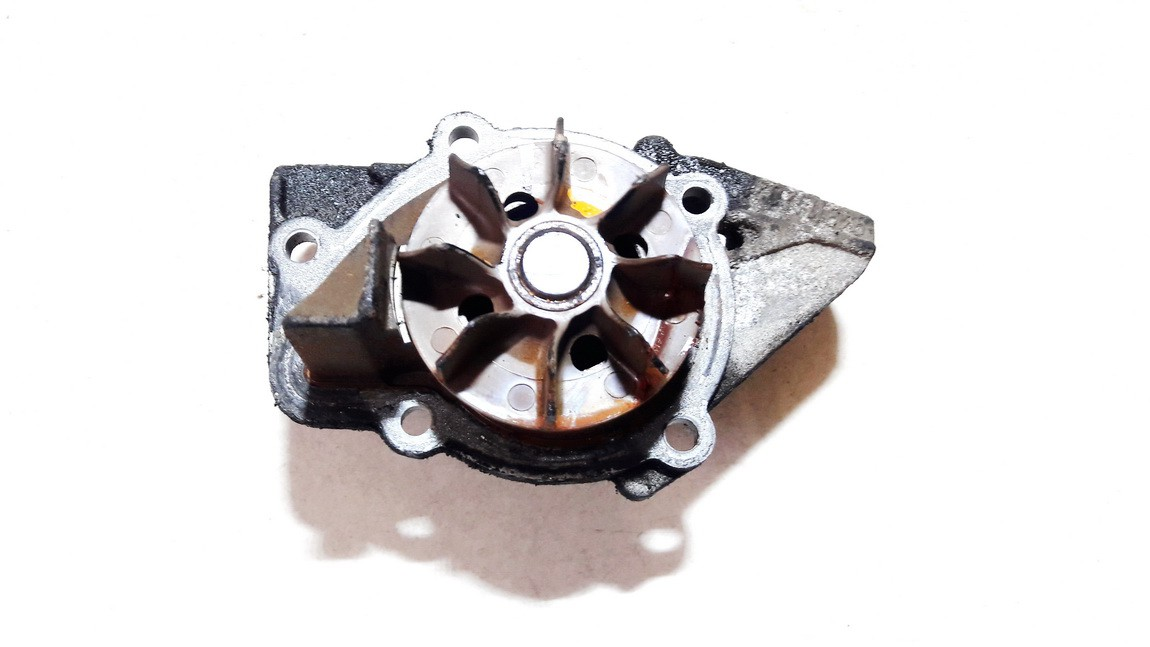 Vandens pompa (siurblys) Peugeot 406 1997    2.0 9431142021