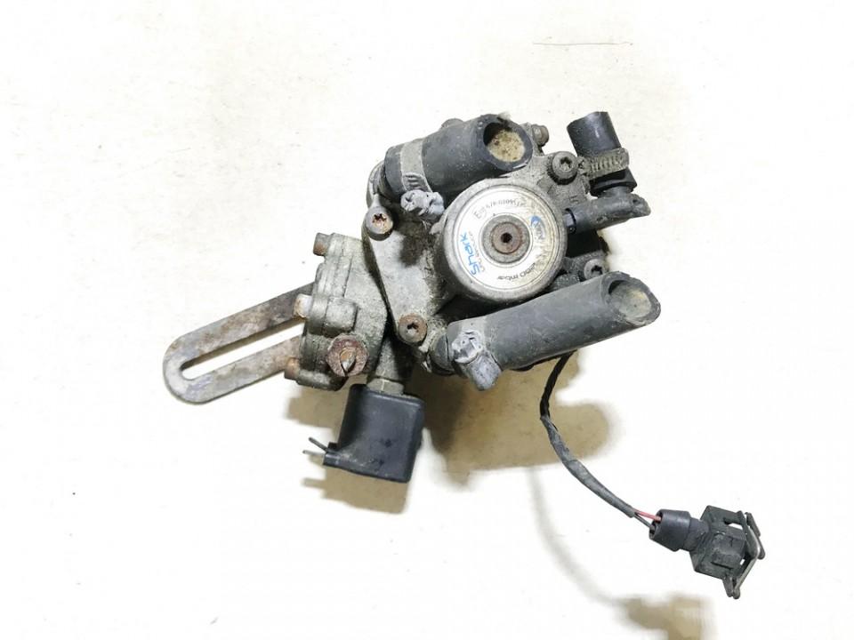 Lpg Gas Reducer Subaru Legacy 2000    2.0 67r010951