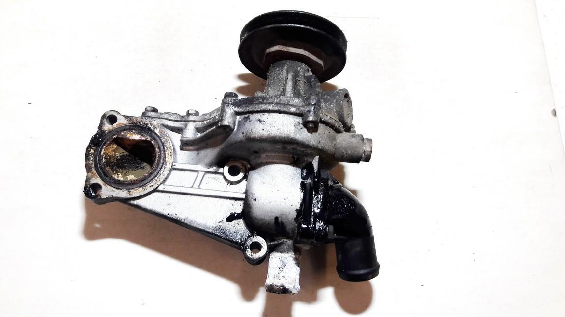 Vandens pompa (siurblys) Audi A4 1997    1.8 USED
