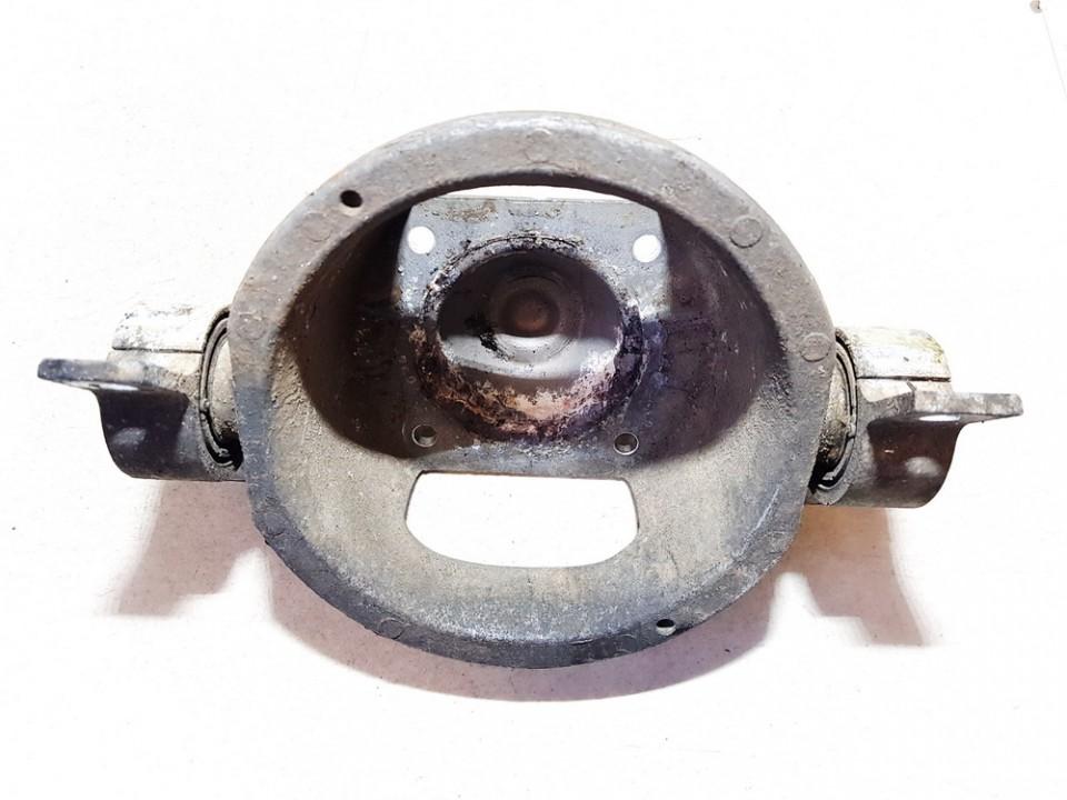 Amortizatoriaus atrama G.D. Volkswagen Touareg 2005    2.5 7l0512345