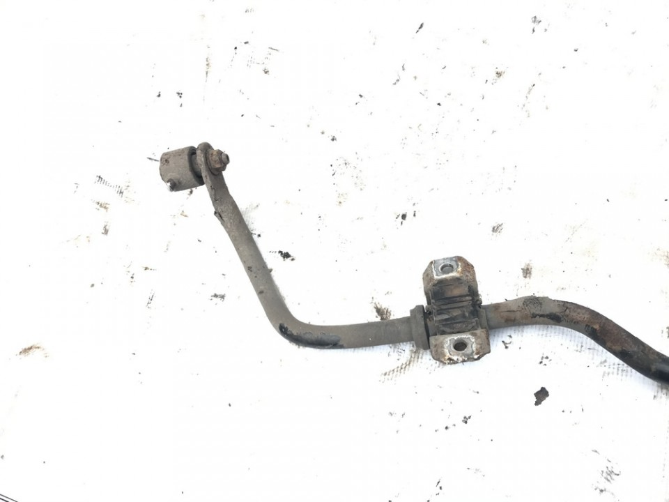 Stabilizatorius G. Volkswagen Jetta 2008    2.0 1k0511305