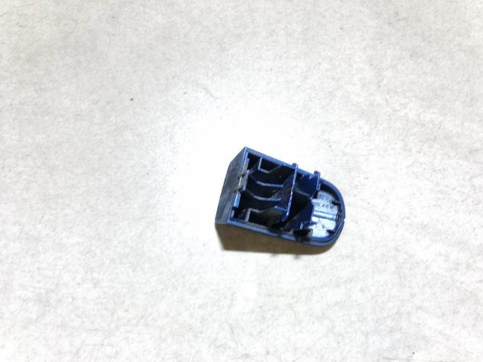 Duru rankeneles dangtelis Ford Kuga 2009    2.0 3m51r218b08ab