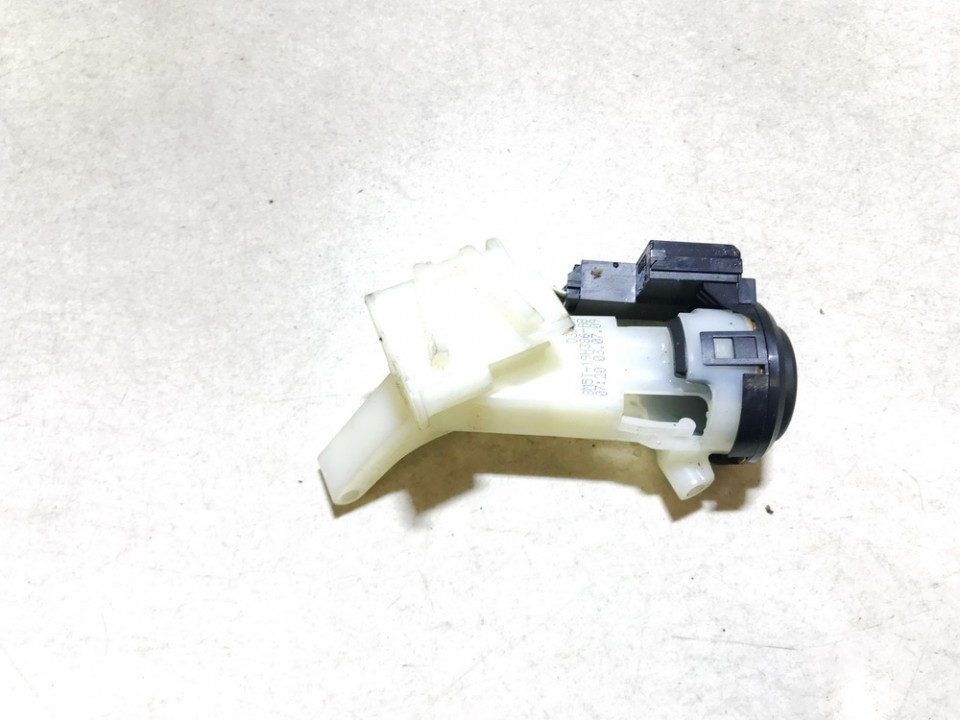 Imobilaizerio antena Ford Kuga 2009    2.0 6e5t15607ba