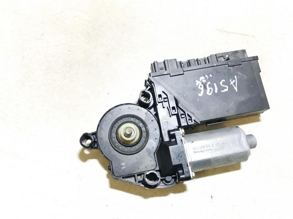 Duru lango pakelejo varikliukas G.D. Volkswagen Touareg 2005    2.5 7l0959794