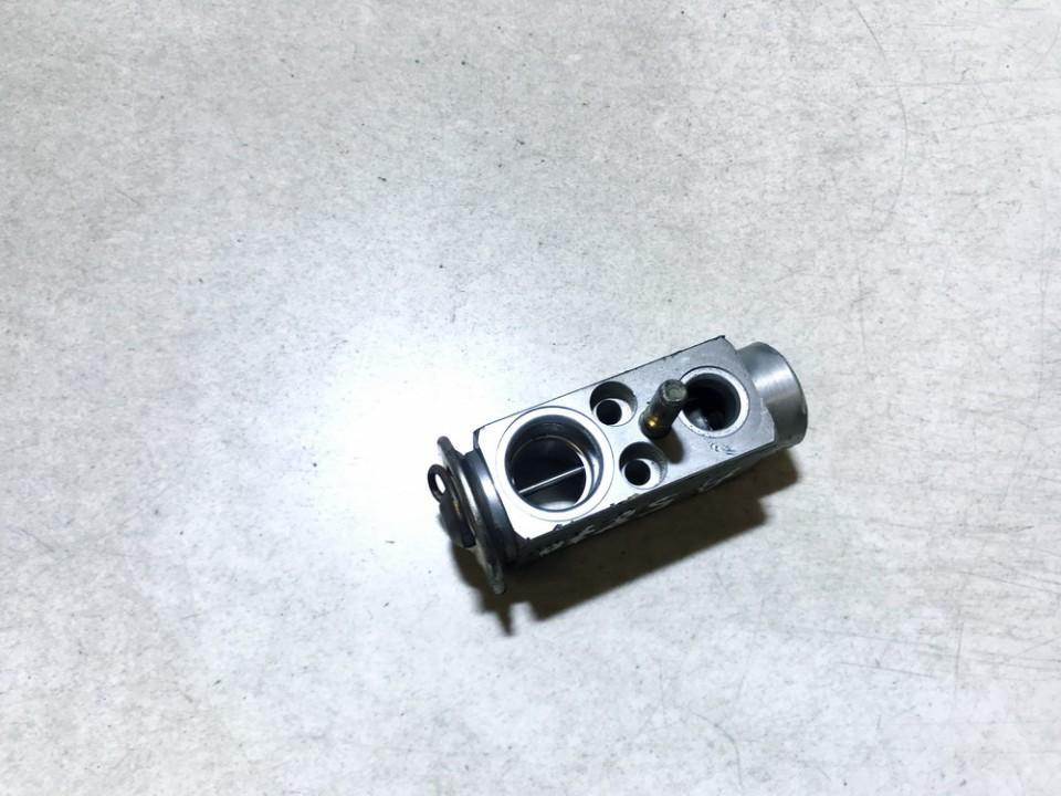 Expansion Valve, air conditioning Mercedes-Benz CLK-CLASS 2005    3.2 2308300184
