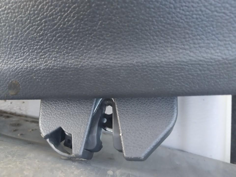 Opel  Astra Galinio Dangcio spyna G. (kapoto)