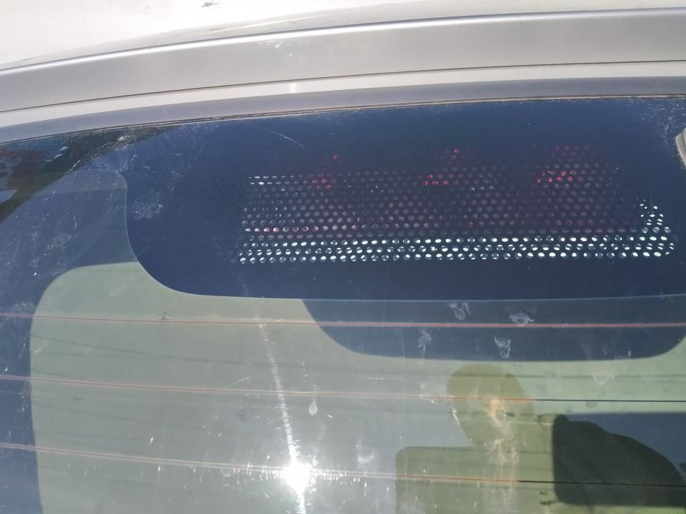 Papildomas stop zibintas Chrysler PT Cruiser 2006    2.4 used
