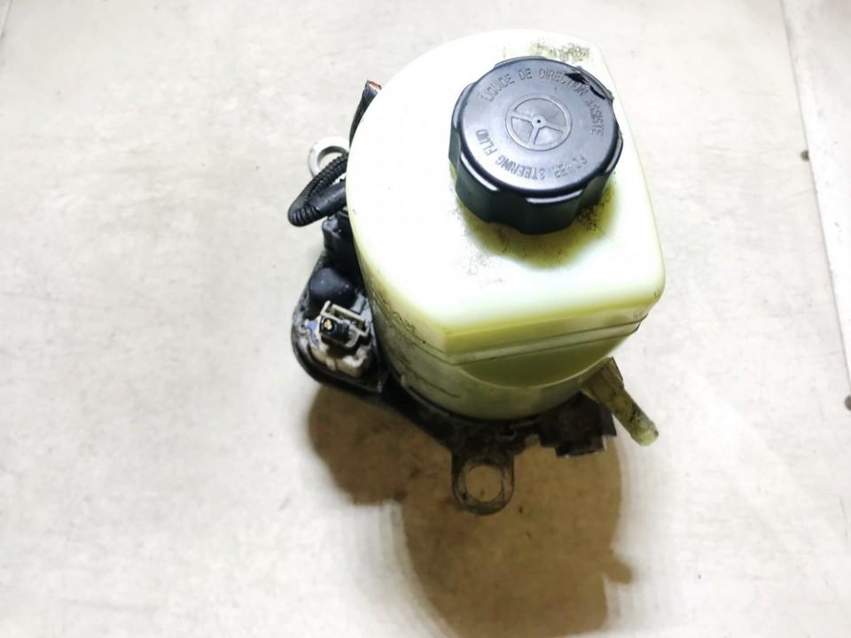Elektrinis vairo stiprintuvo siurblys Ford Kuga 2009    2.0 4m513k514cf